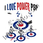 I love powerpop (Dianas)